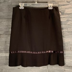 Dresses & Skirts - JESSICA®	petite | black skirt